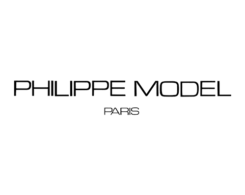philippe-model-paris