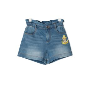 Moschino - Shorts Denim